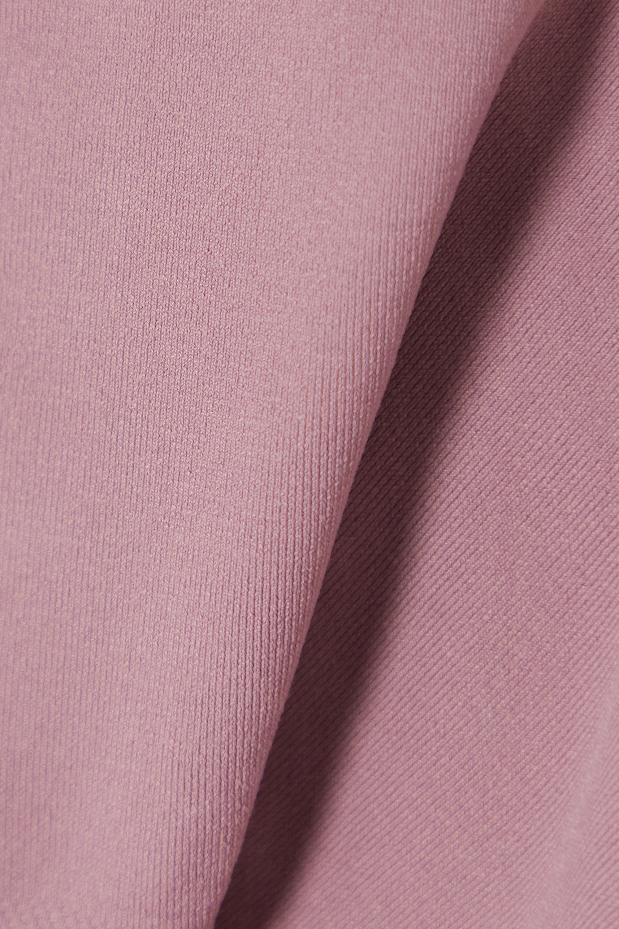 Hanro Touch Feeling Soft-BH aus Stretch-Jersey