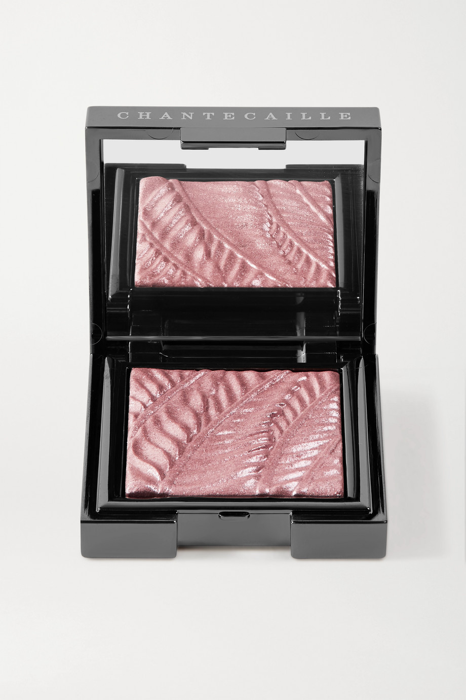 Chantecaille Luminescent Eye Shade - Zebra