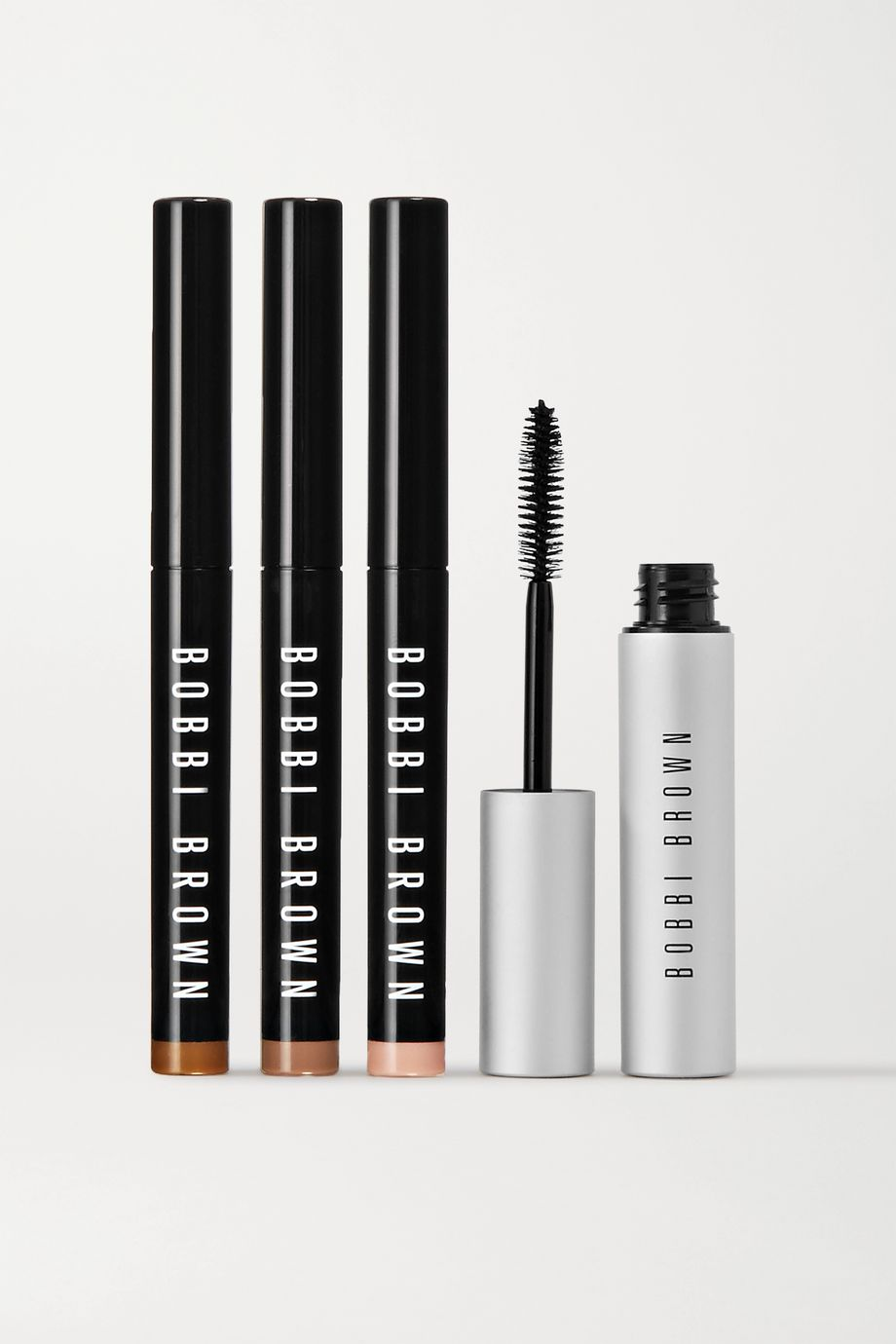 Bobbi Brown Coffret Easy on the Eyes