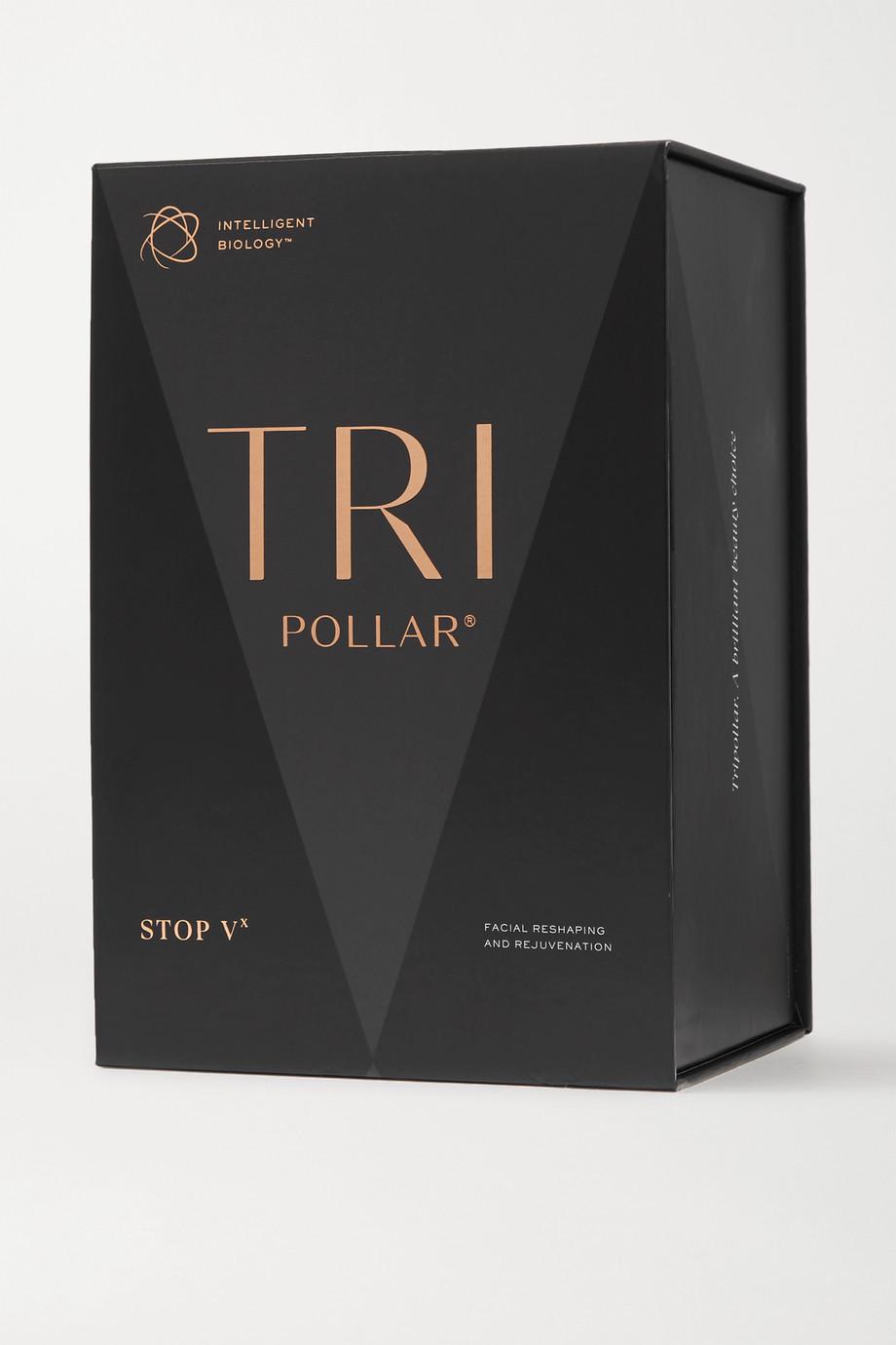 TriPollar STOP Vx – Geschenkset