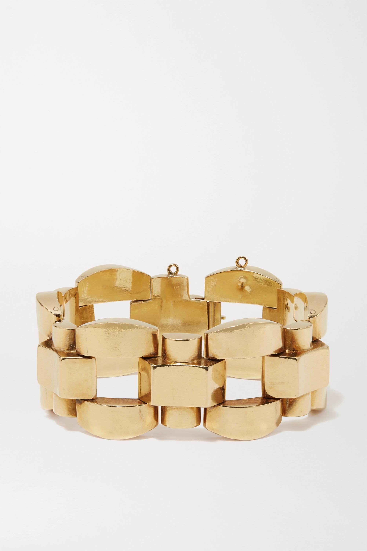 1940s Bracelet