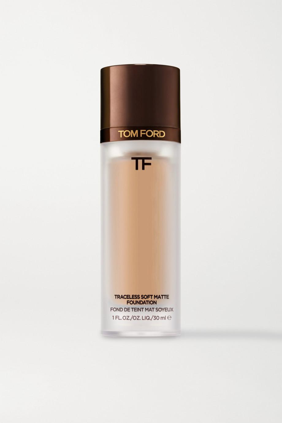 TOM FORD BEAUTY Traceless Soft Matte Foundation - 1.3 Nude Ivory, 30ml