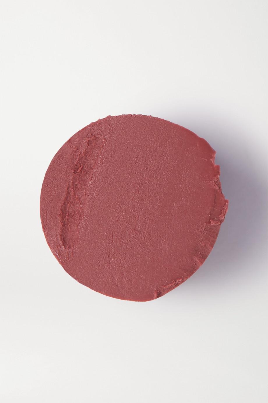 Bobbi Brown Crushed Lip Color - Italian Rose