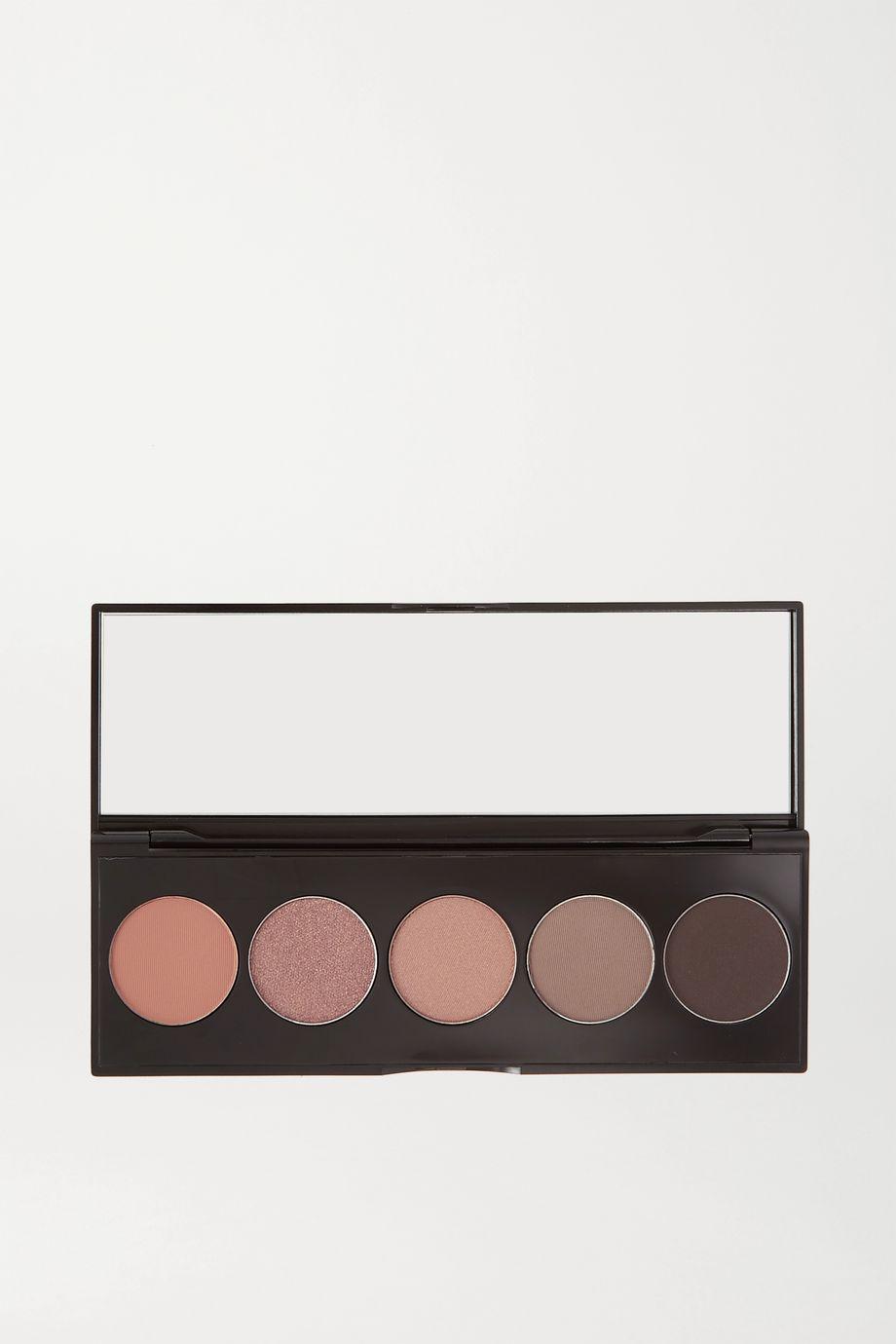 Bobbi Brown Nudes Eyeshadow Palette - Blush