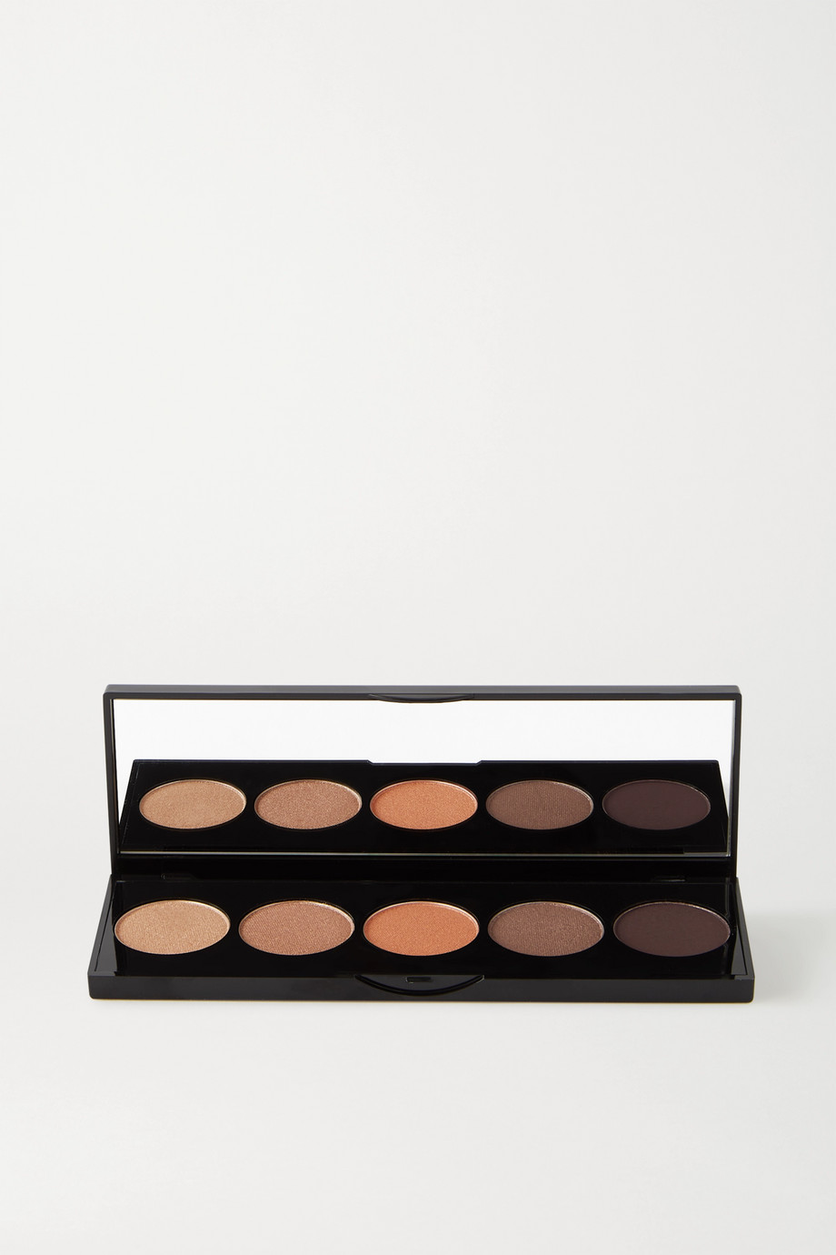 Bobbi Brown Eye Shadow Palette – Golden Nudes – Lidschattenpalette