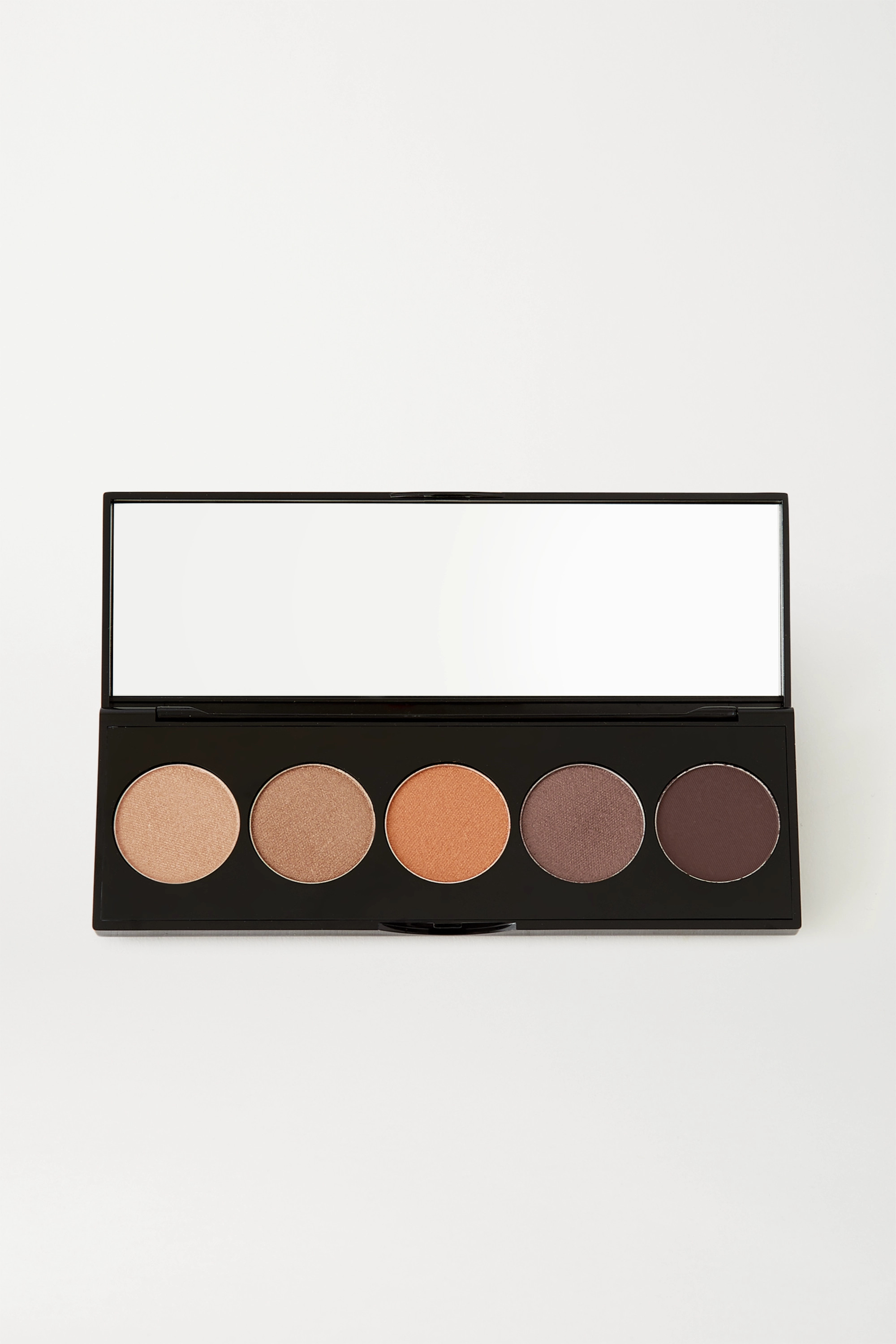 Bobbi Brown Eye Shadow Palette – Golden Nudes – Lidschattenpalette
