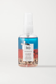 R+Co Dreamhouse Cold-Pressed Watermelon Wave Spray, 89ml