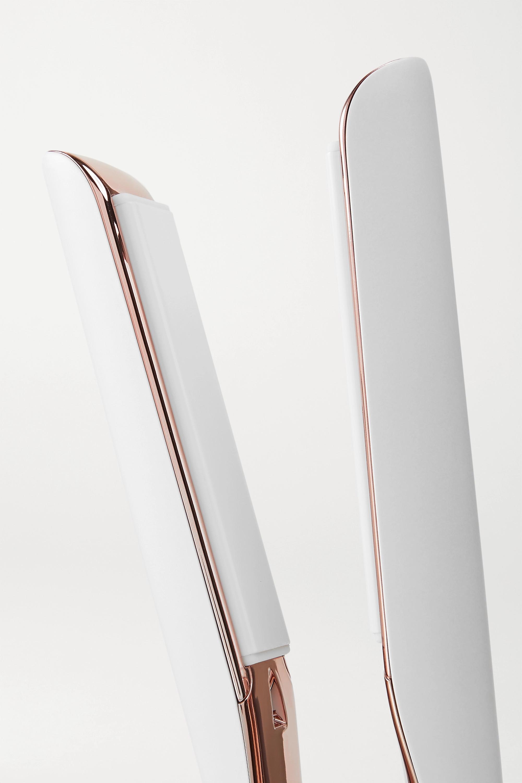 T3 Lucea ID 1-inch Straightening Flat Iron – Glätteisen mit dreipoligem Netzstecker (UK)