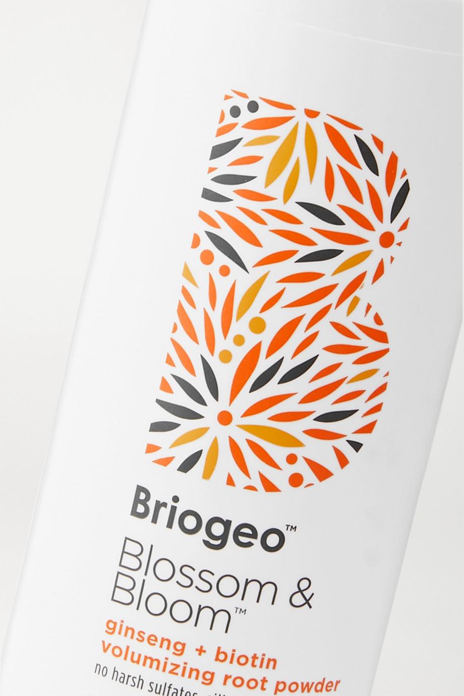 Briogeo Blossom & Bloom Ginseng + Biotin Volumizing Root Powder, 35g