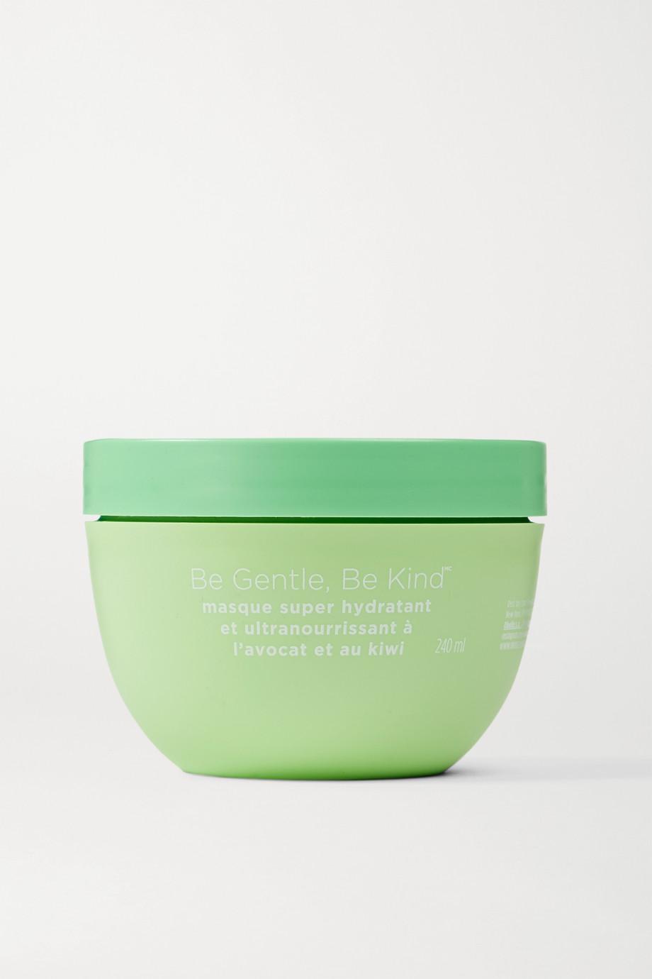 Briogeo Be Gentle, Be Kind Avocado + Kiwi Mega Moisture Superfood Mask, 240ml