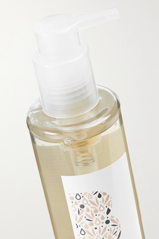 Briogeo Be Gentle, Be Kind Aloe + Oat Milk Ultra Soothing Shampoo, 236ml