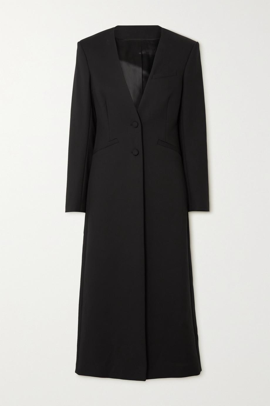 Totême Cady coat