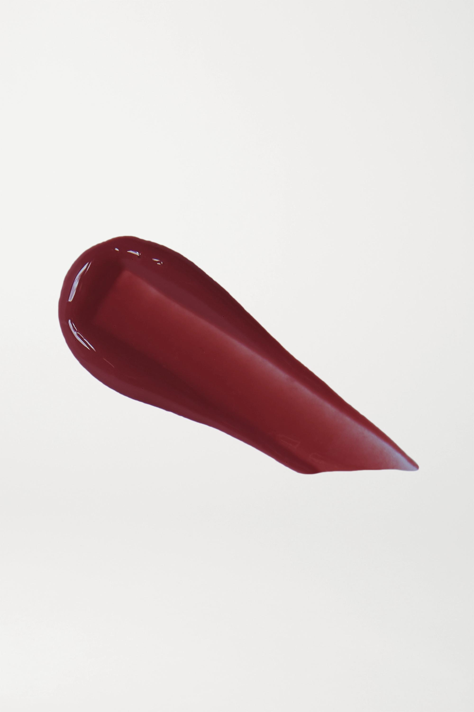 Westman Atelier Squeaky Clean Lip Oil – Garçonne – Getöntes Lippenpflegeöl