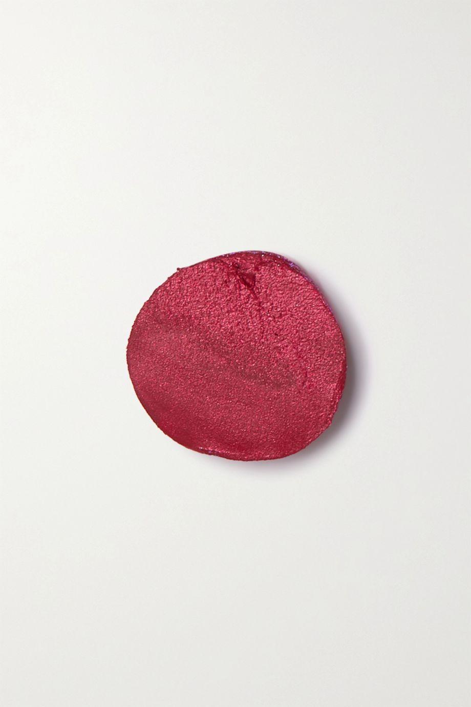 Bobbi Brown Luxe Prismatic Lipstick – Show Stopper – Lippenstift