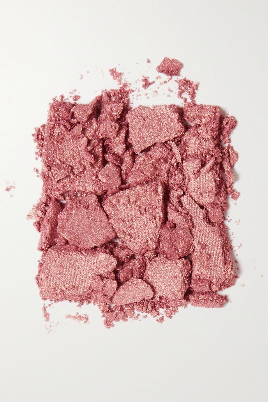 Bobbi Brown Luxe Gilded Highlighter – Foiled Petal – Highlighter