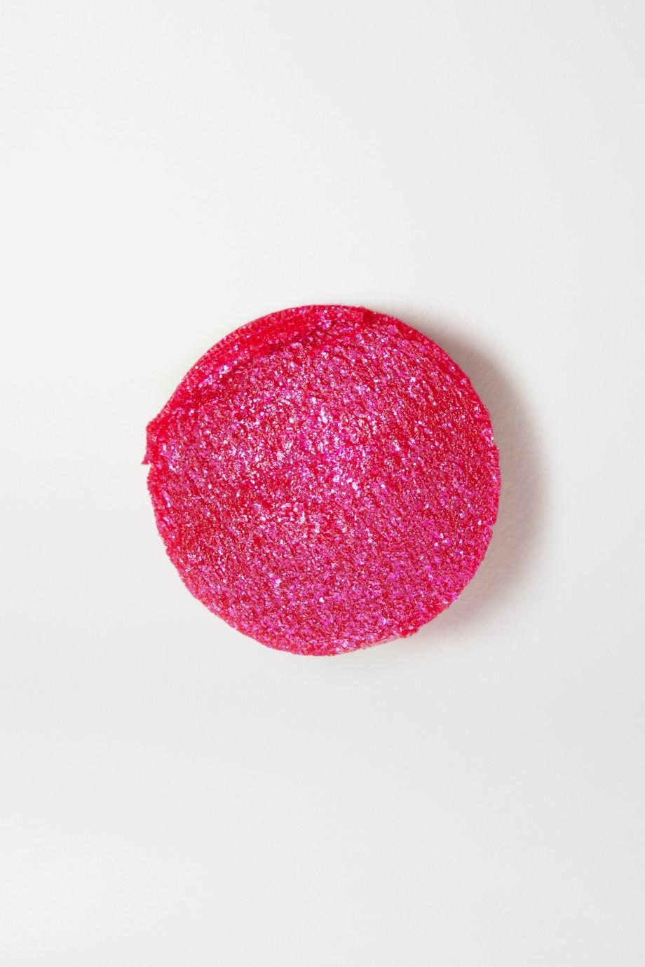 Gucci Beauty Rouge à Lèvres Lunaison - Vantine Fuchsia 402