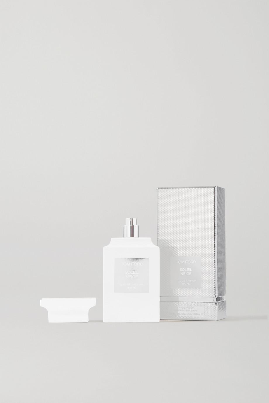 TOM FORD BEAUTY Eau de Parfum - Soleil Neige, 100ml