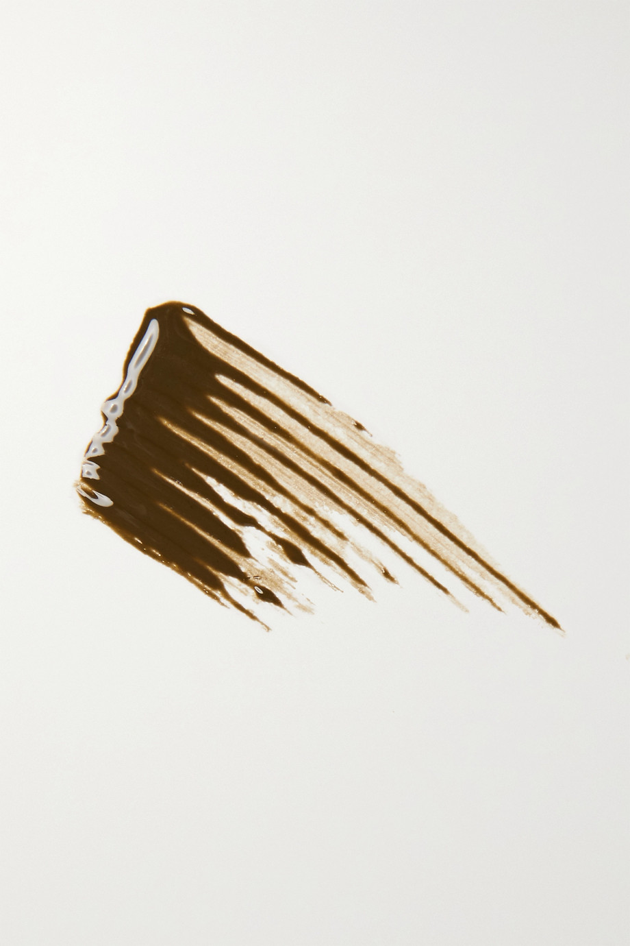 RevitaLash  The Brow Perfecting Gift Collection