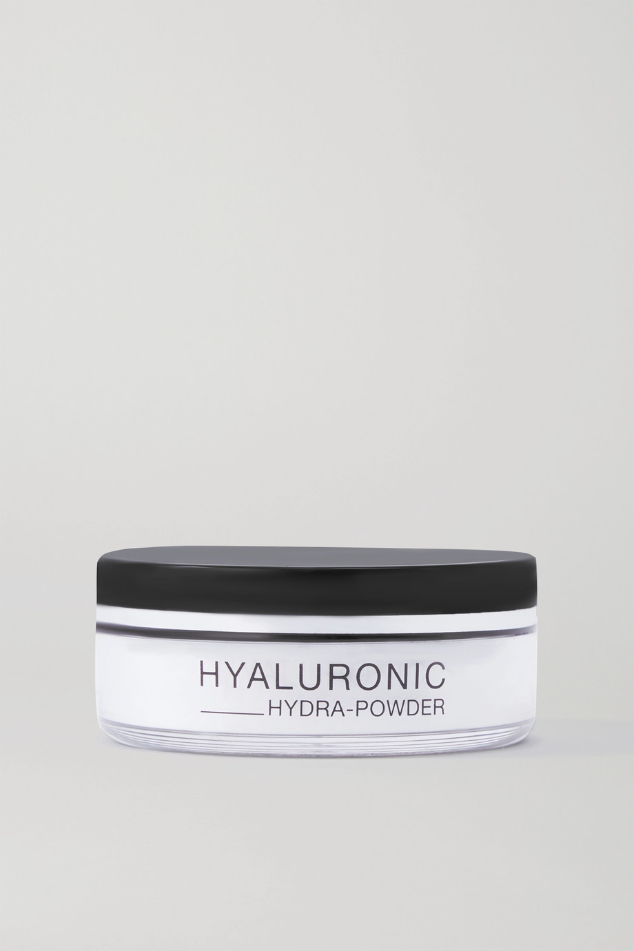 BY TERRY Twinkle Glow Hyaluronic Hydra-Powder Bauble