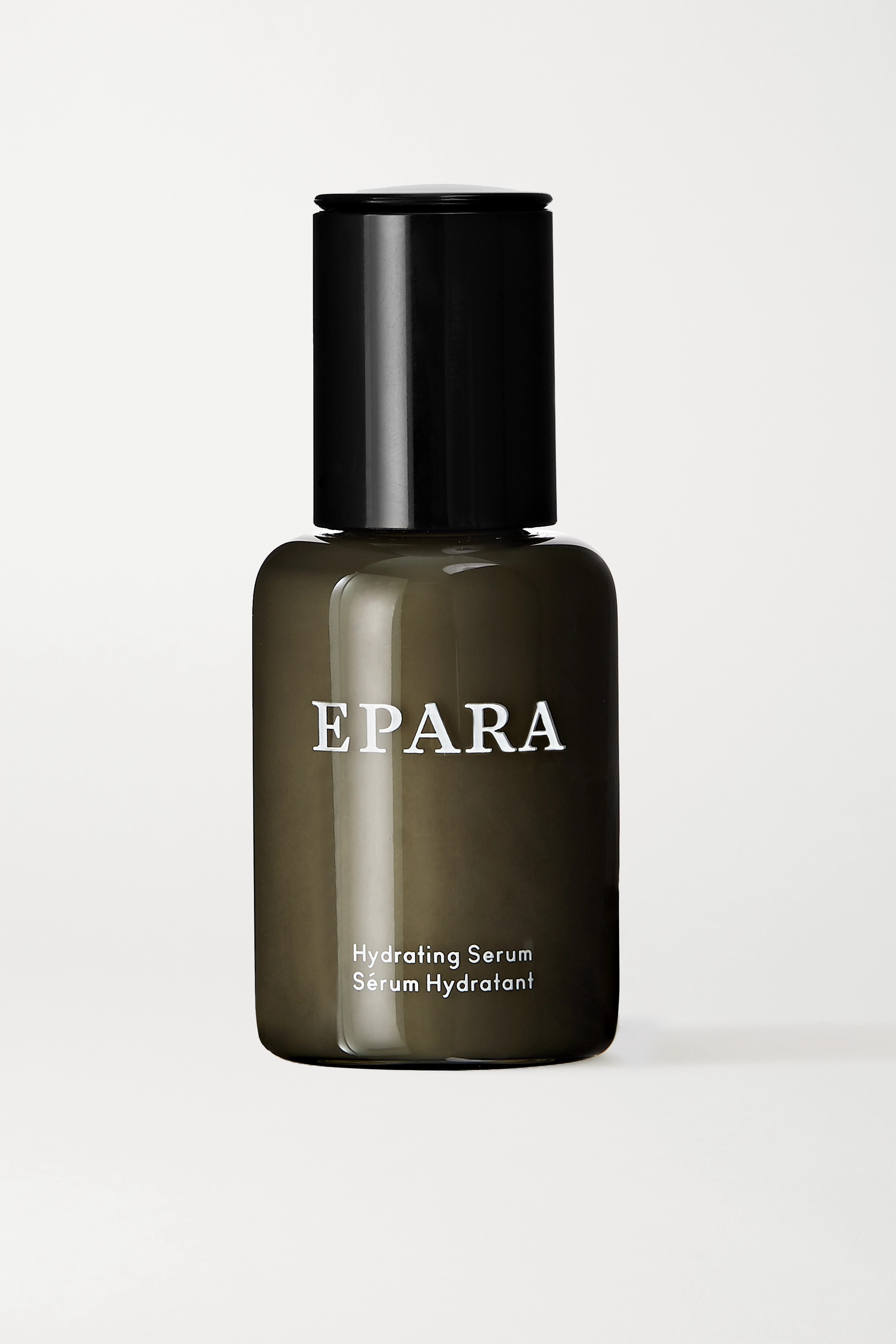 Epara Sérum hydratant, 30 ml