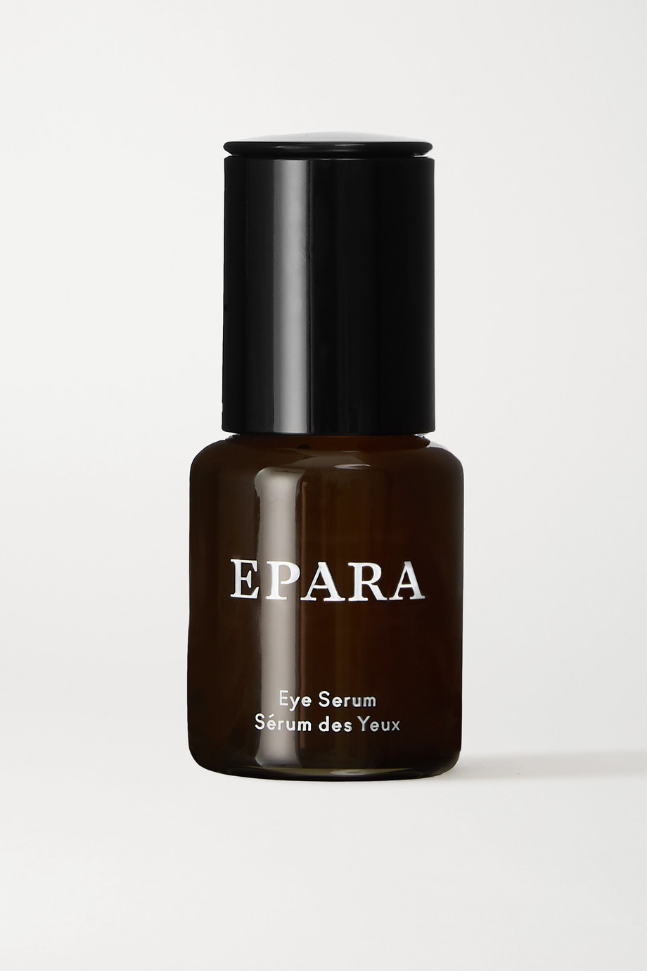 Epara Eye Serum, 15 ml – Augenserum