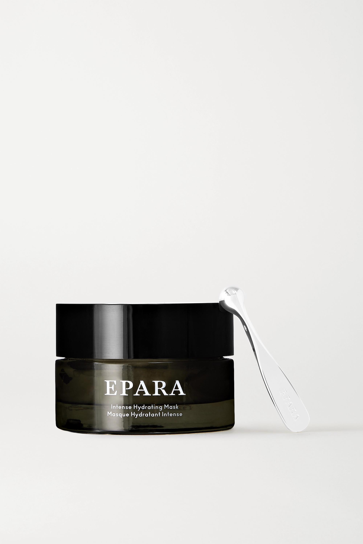 Epara Intense Hydrating Mask, 50 ml – Gesichtsmaske