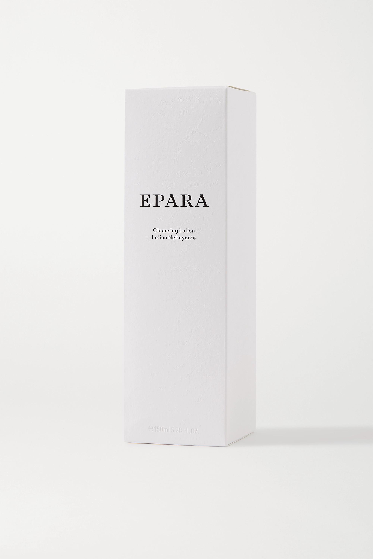 Epara Cleansing Lotion, 150ml