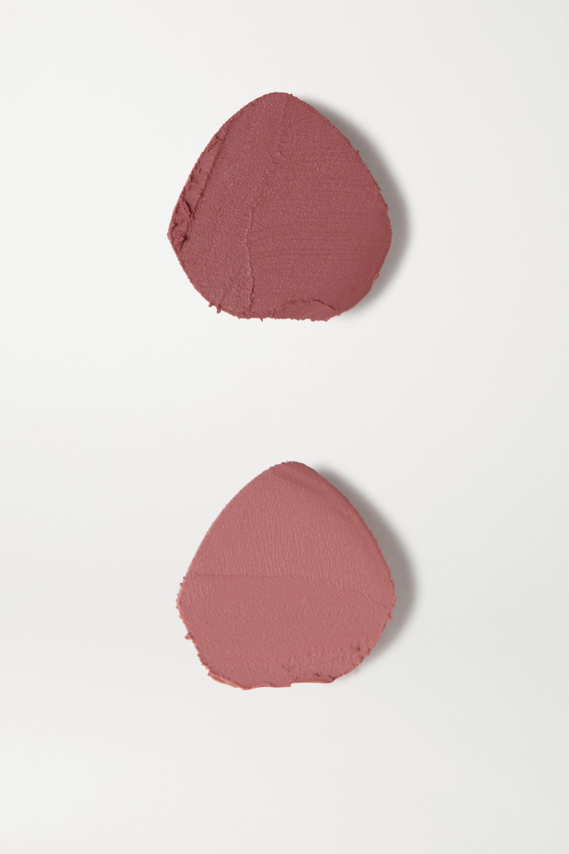 Huda Beauty Mini Power Bullet Kit – Lippenstiftset