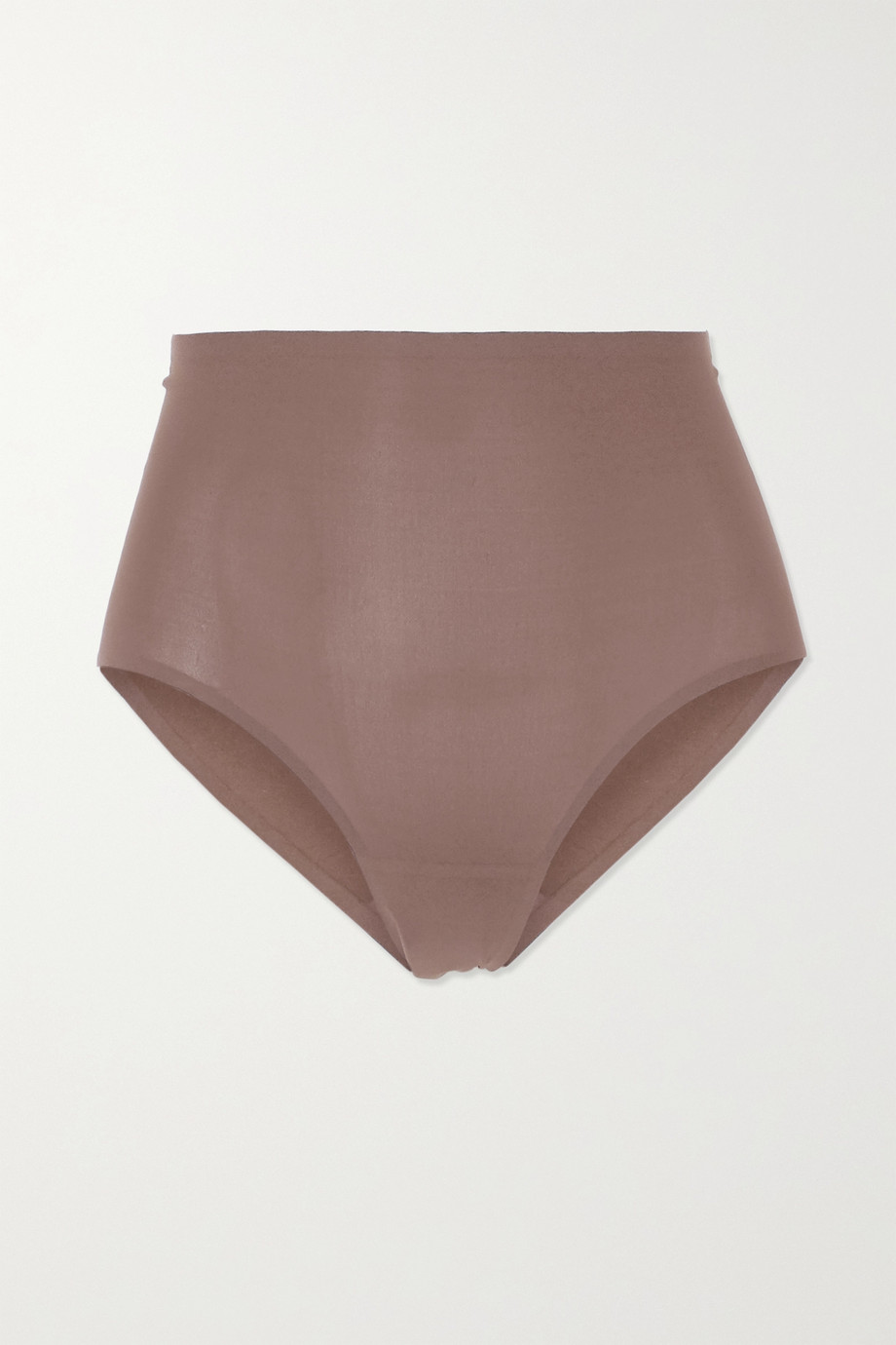 Chantelle Soft Stretch jersey briefs