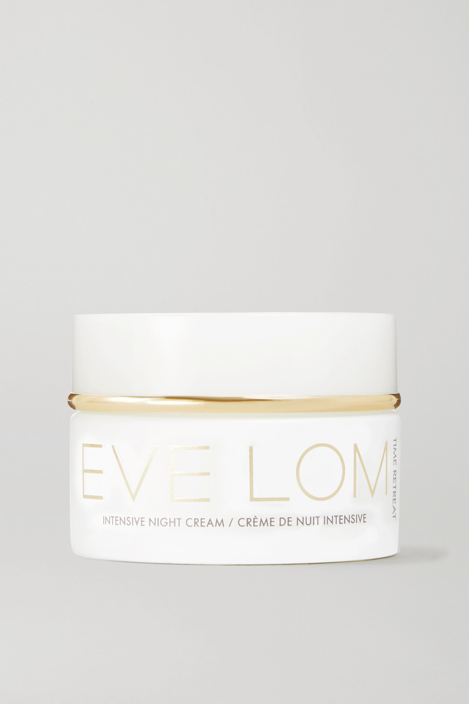 Eve Lom Time Retreat Intensive Night Cream, 50ml