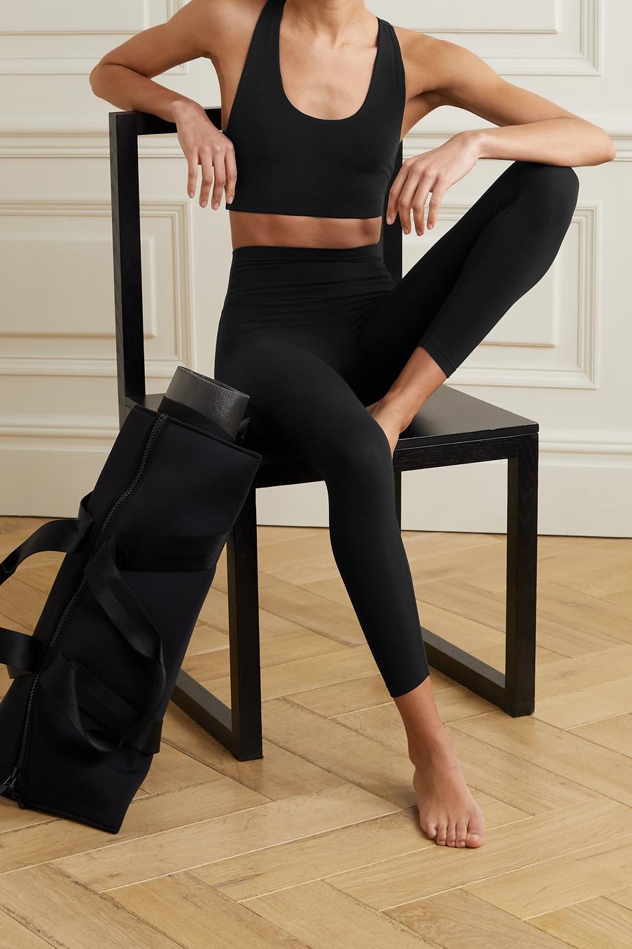 Splits59 Sara stretch sports bra