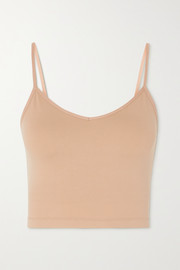 Splits59 Loren stretch camisole