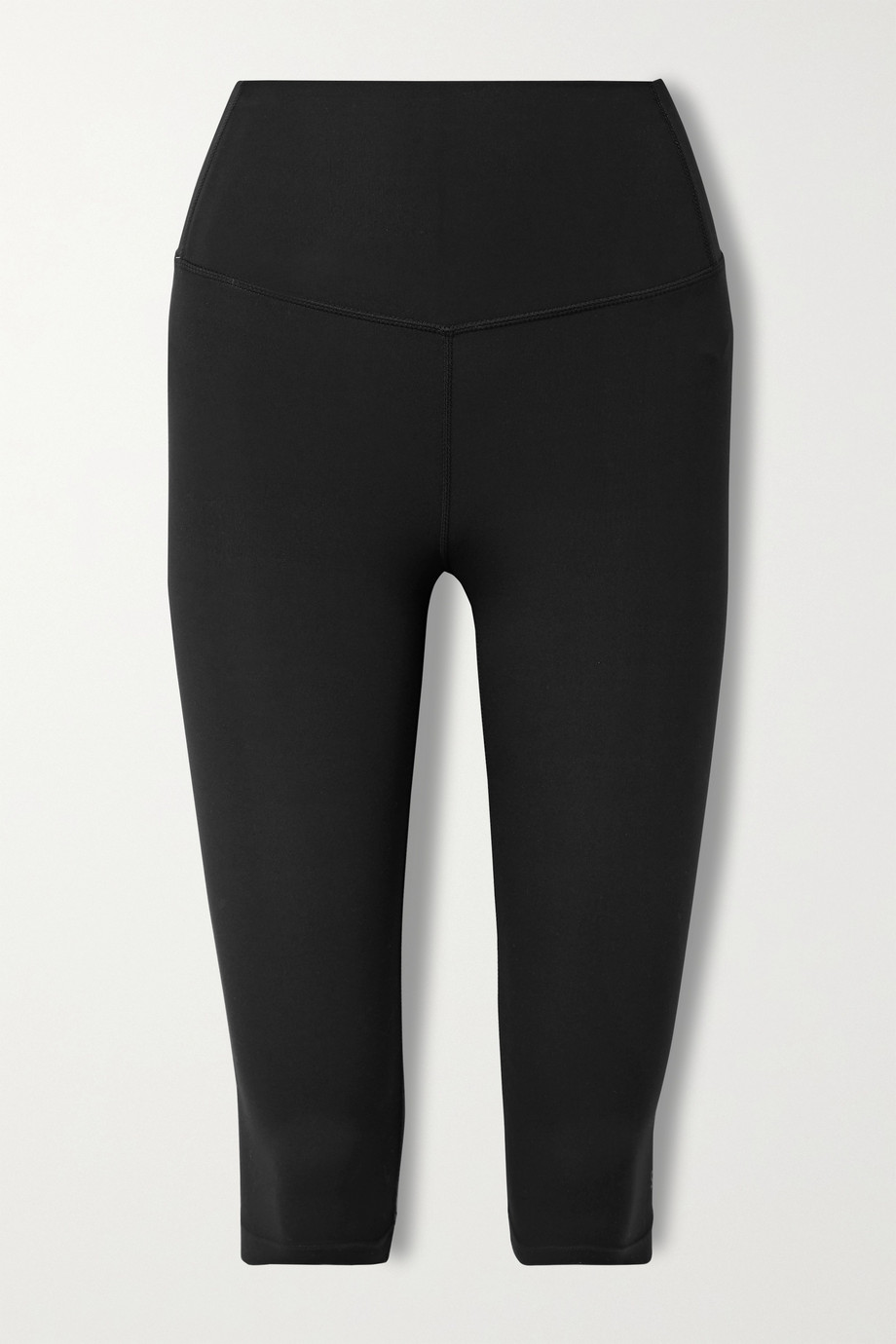 Splits59 Airweight cropped stretch leggings