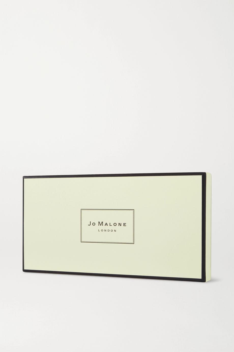 Jo Malone London Cologne Intense Collection, 5 x 9ml
