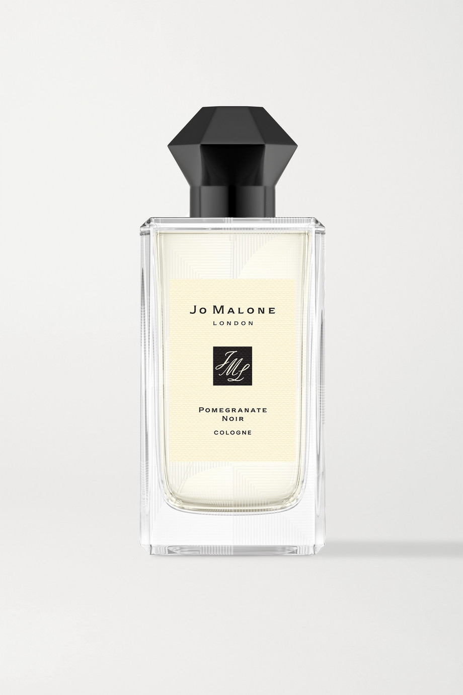 Jo Malone London Pomegranate Noir, 100 ml – Eau de Cologne