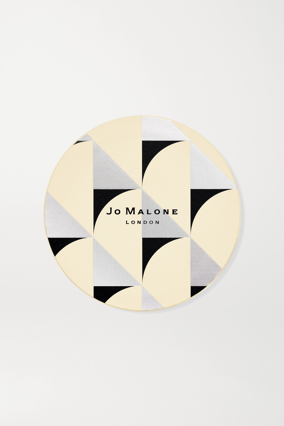 Jo Malone London Holiday Ornament Gift Set – Geschenkset