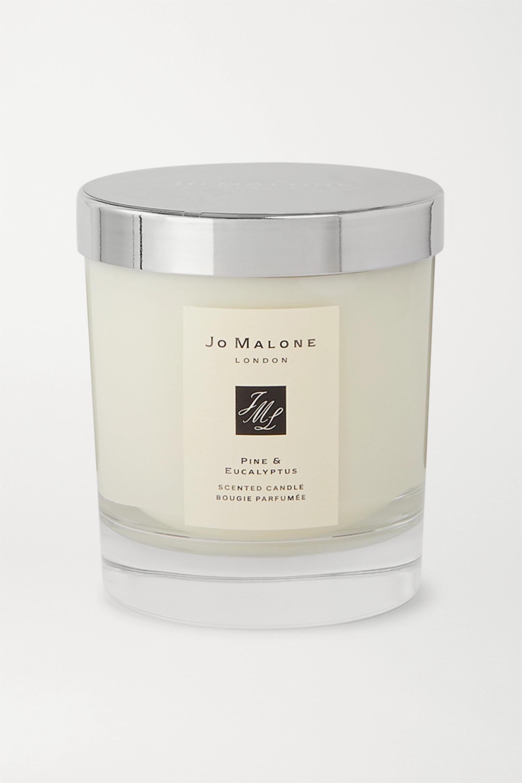 Jo Malone London Pine & Eucalyptus Duftkerze, 200 g