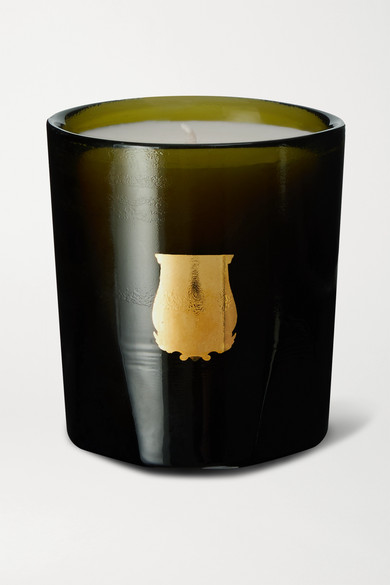 Cire Trudon CYRNOS SCENTED CANDLE, 70G