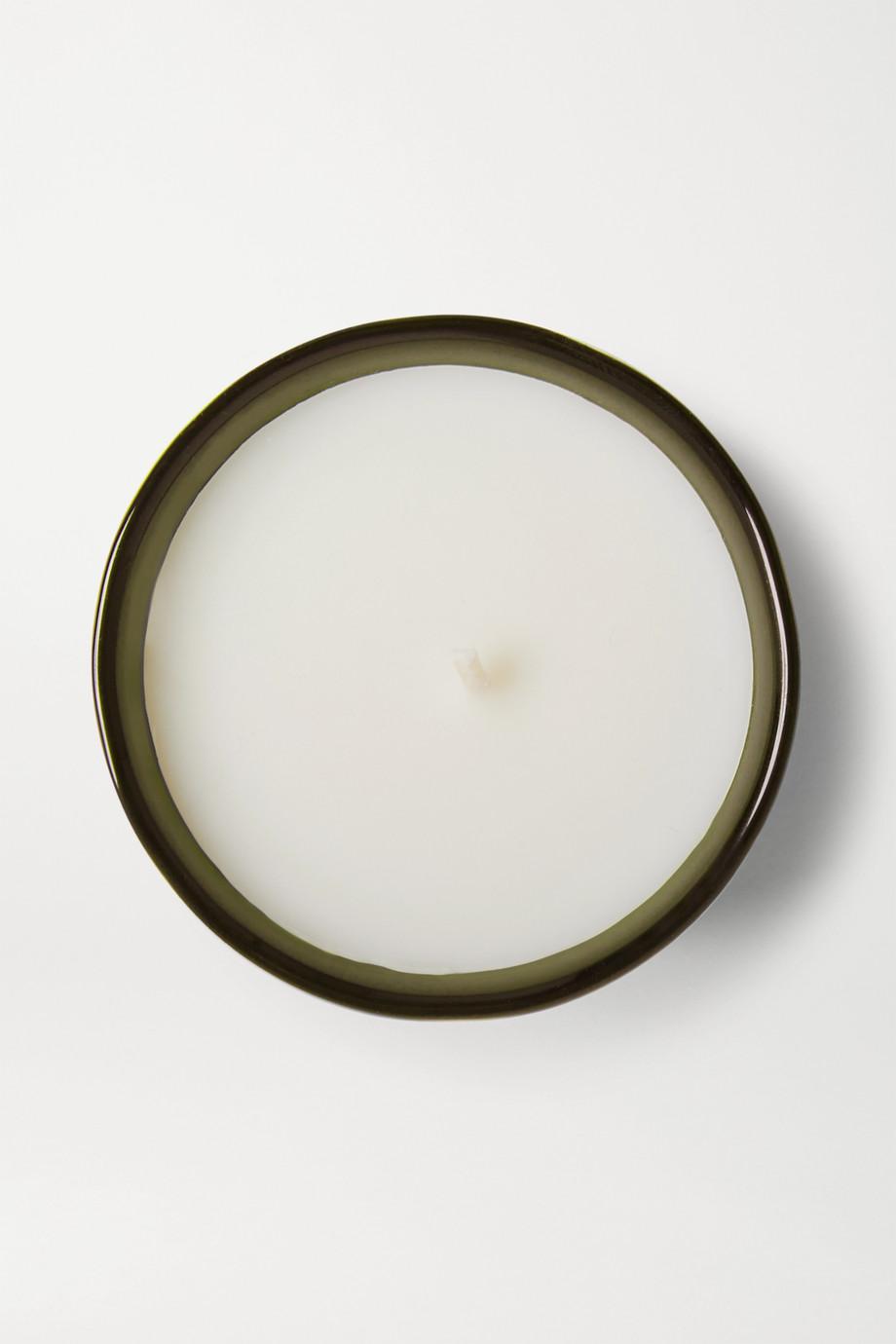 Cire Trudon Ernesto scented candle, 70g
