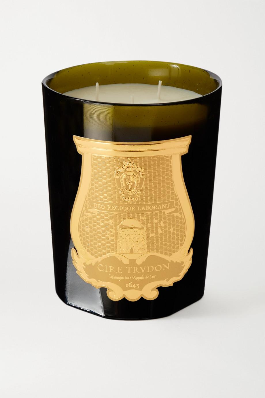 Cire Trudon Bougie parfumée Solis Rex, 800 g