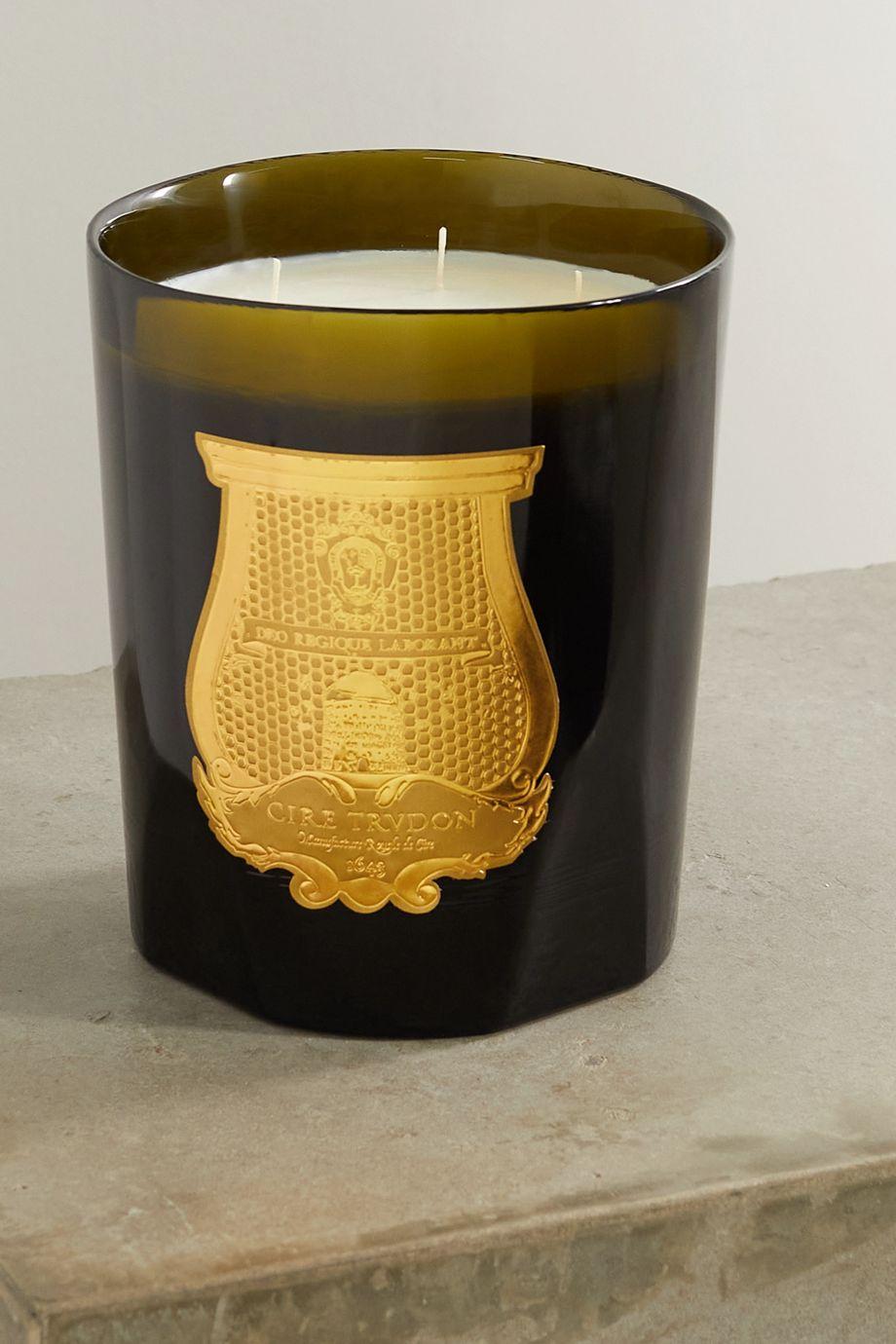 Cire Trudon Abd el Kader scented candle, 3kg