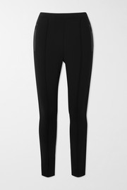 Vaara Elaine stretch leggings