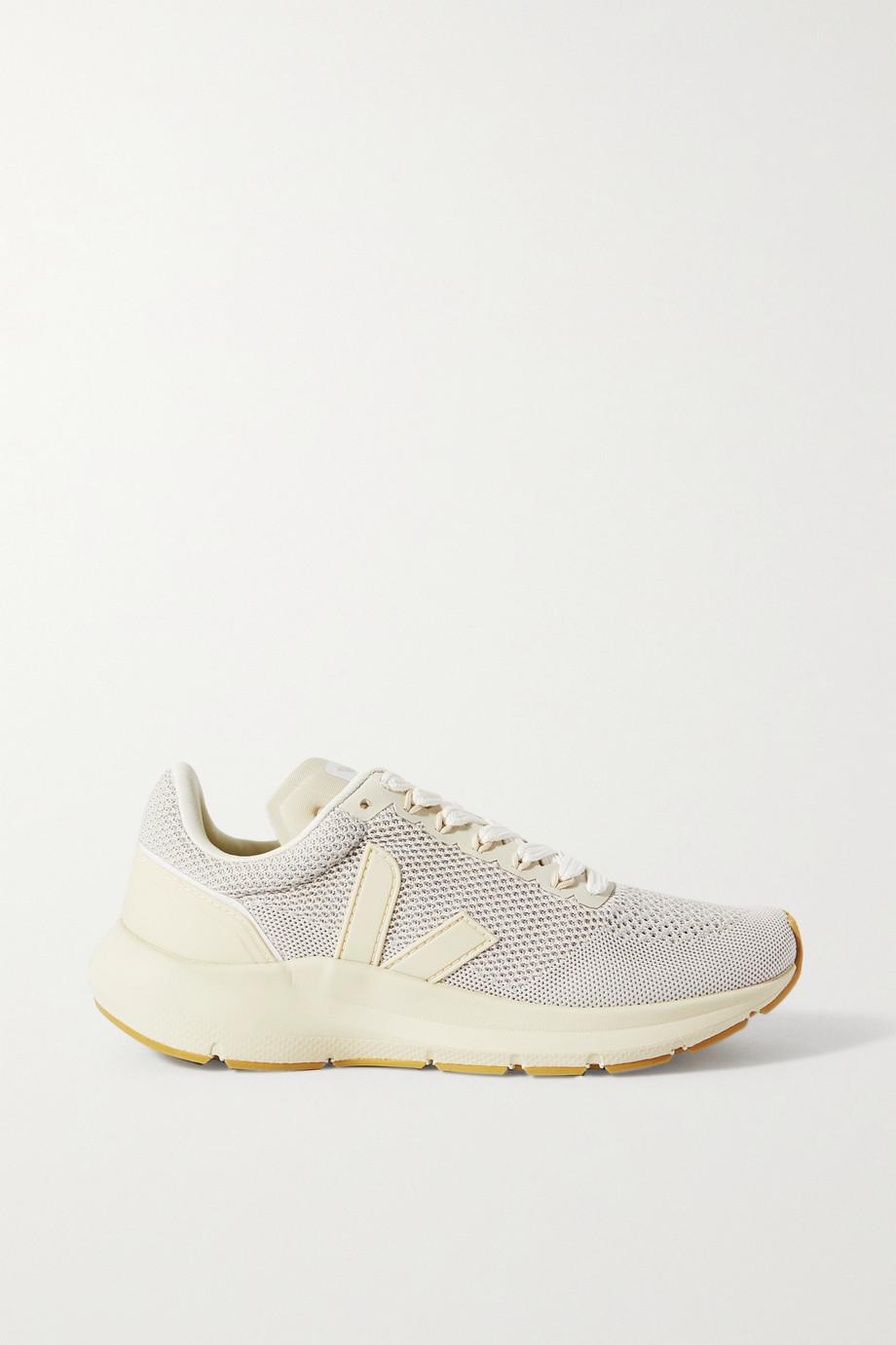 Veja Marlin V-knit sneakers
