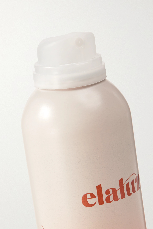 Elaluz Dry Texture Finishing Spray, 223 ml – Haarspray