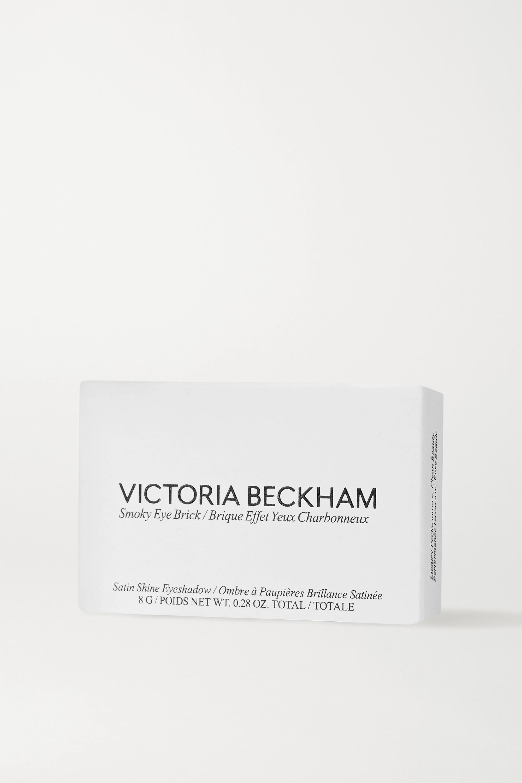 Victoria Beckham Beauty Smoky Eye Brick - Silk
