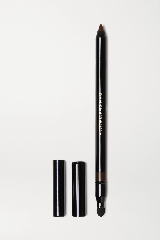 Victoria Beckham Beauty Satin Kajal Liner - Cocoa