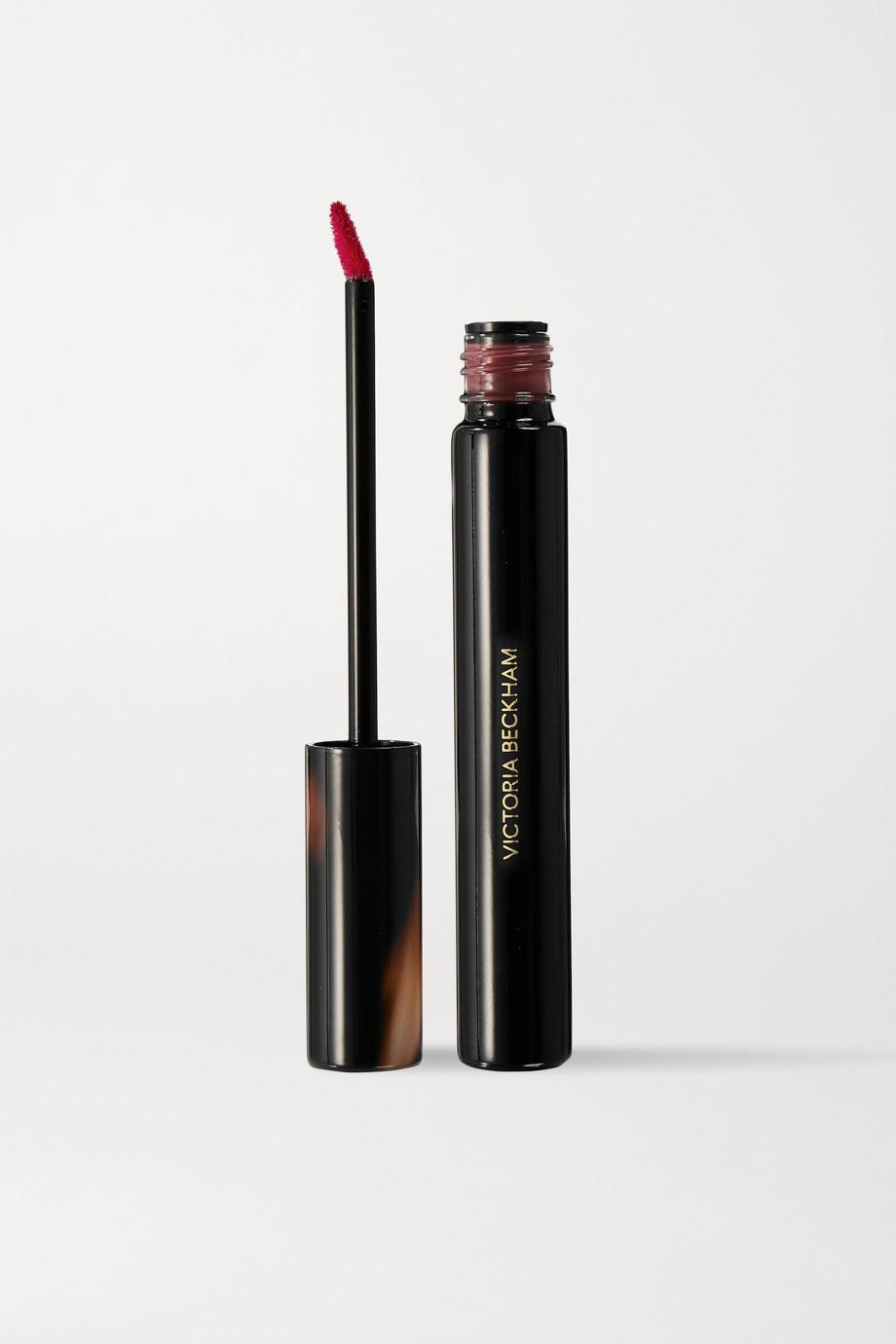 Victoria Beckham Beauty Bitten Lip Tint - Chérie