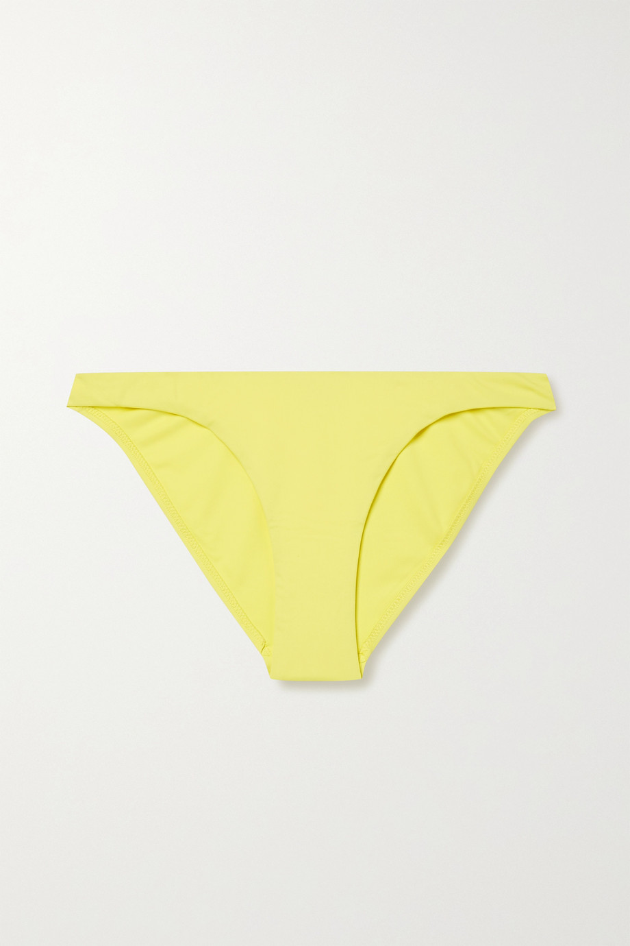 Melissa Odabash Cayman bikini briefs
