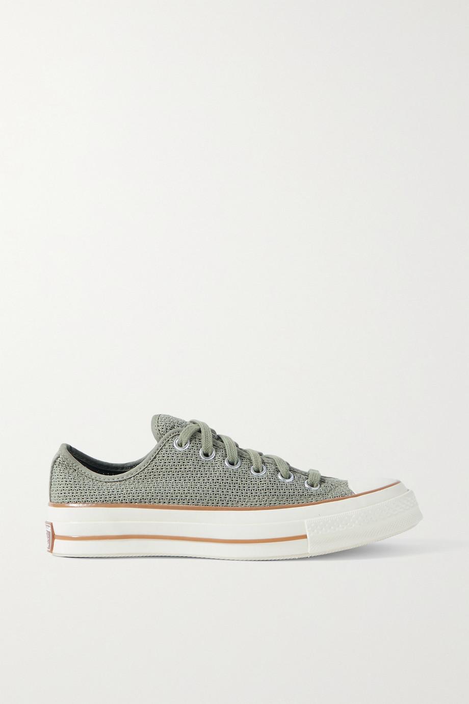 Converse Chuck 70 Breezy mesh sneakers