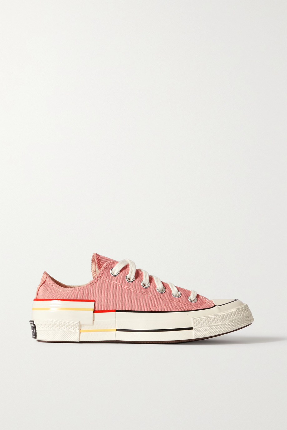 Converse Chuck 70 Off the Grid canvas sneakers